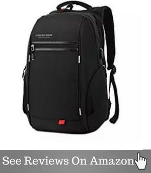 best backpacks 2018