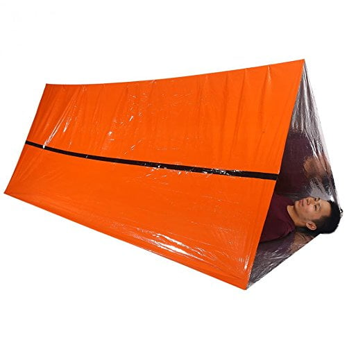 extreme tents