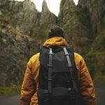 budget backpacks under 100