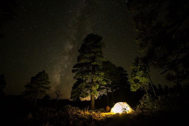 budget seasons tents