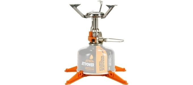 Jetboil MightyMo Ultralight Best Backpacking Camping Stoves (2)